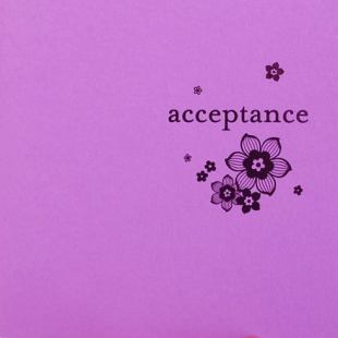 oboe acceptance