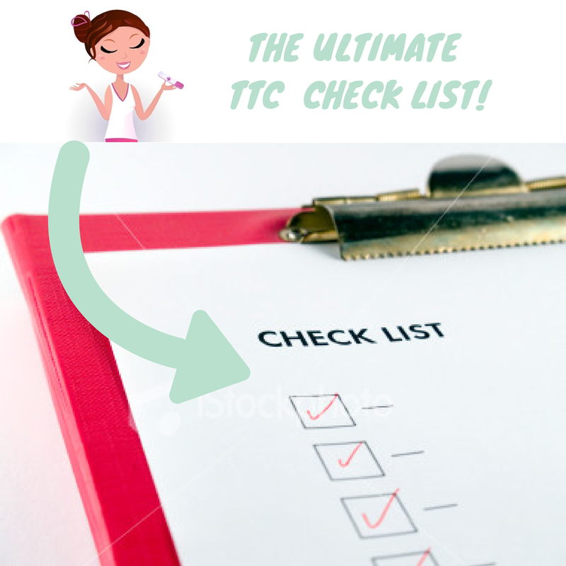 TTC CHECKLIS-2
