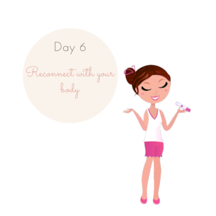 December Clean Eating Challenge-2