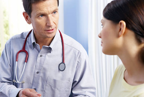 photolibrary_rf_photo_of_doctor_talking_to_patient.jpg