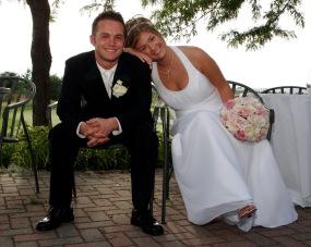 wedding-pics-1-439